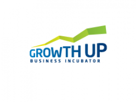 GrowthUp