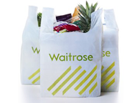         Waitrose
