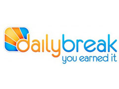 Социальная платформа Dailybreak привлекла $5 млн. инвестиций