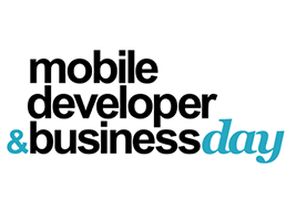 19 декабря в Digital October Center пройдет Mobile Developer & Business Day