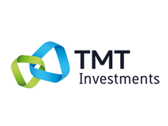 TMT Investments