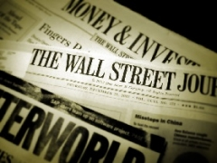 Рейтинг стартапов от The Wall Street Journal